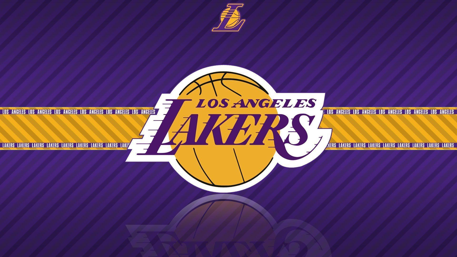 Nba Team Logos Wallpaper Hd