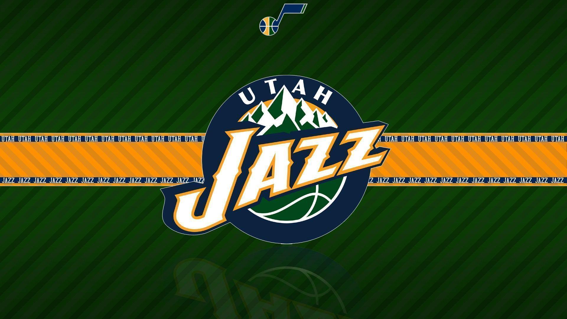 NBA Team Logos Wallpapers 2016