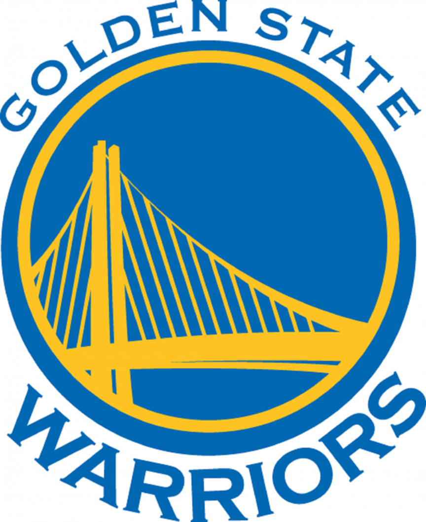 Ranking All 30 NBA Team Logos - TheSportster