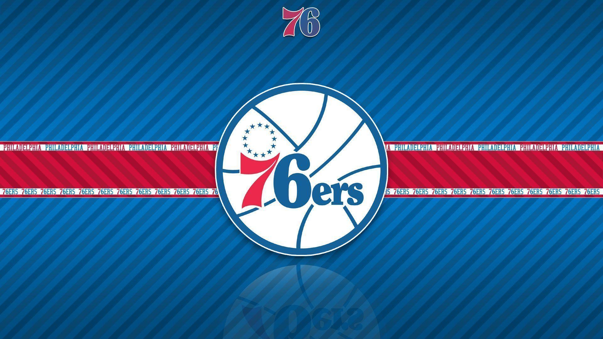 NBA Team Logos Wallpapers 2016 - Wallpaper Cave