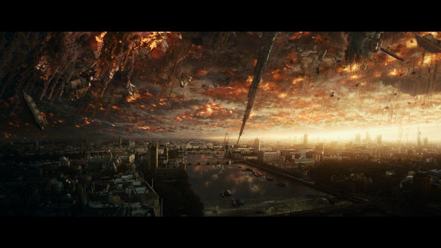 Fantastic Wallpaper Movie Independence Day - wc1710152  Collection_1001865.jpg