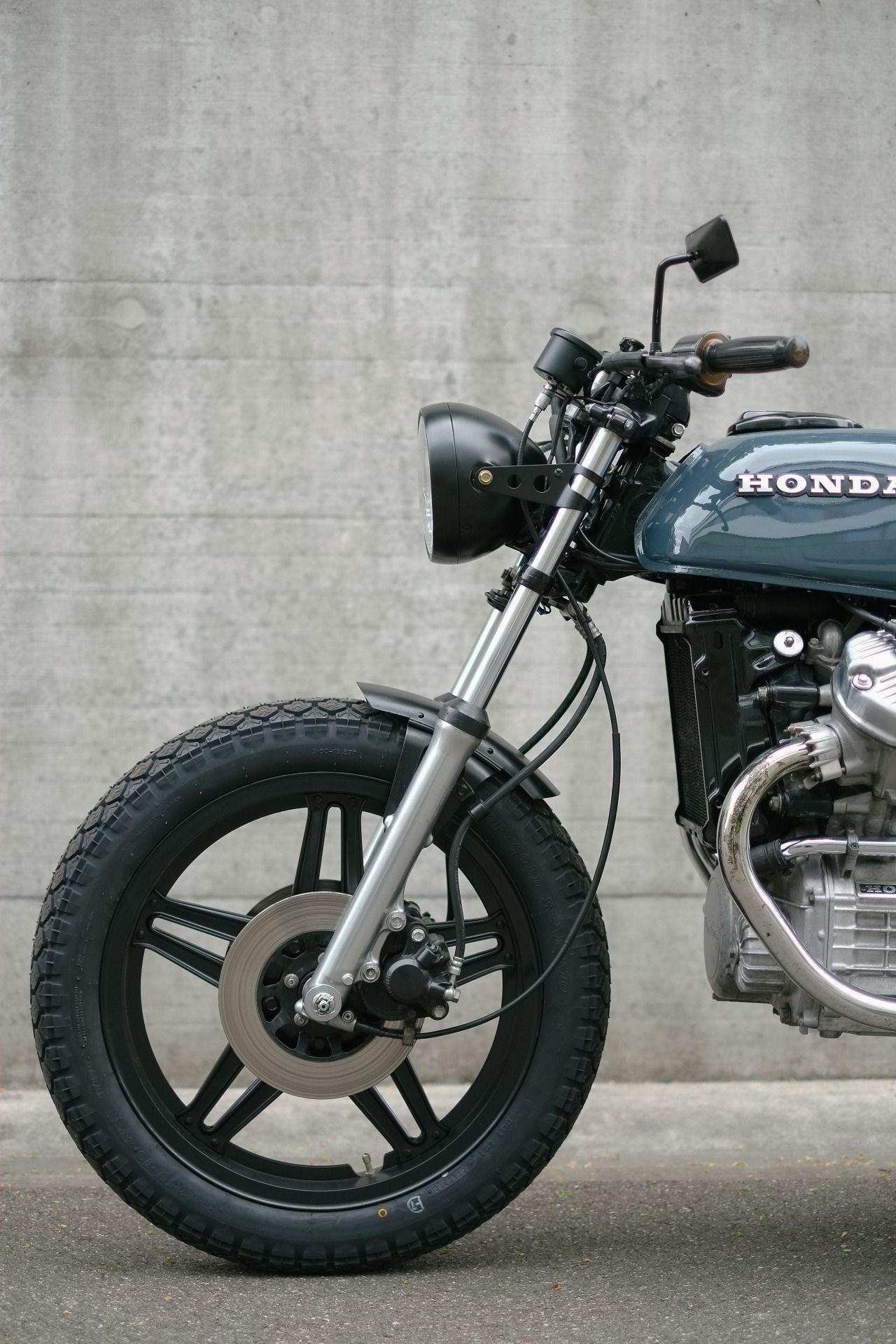 Must see Wallpaper Mobile Bike - wc1710350  Trends_431428.jpg
