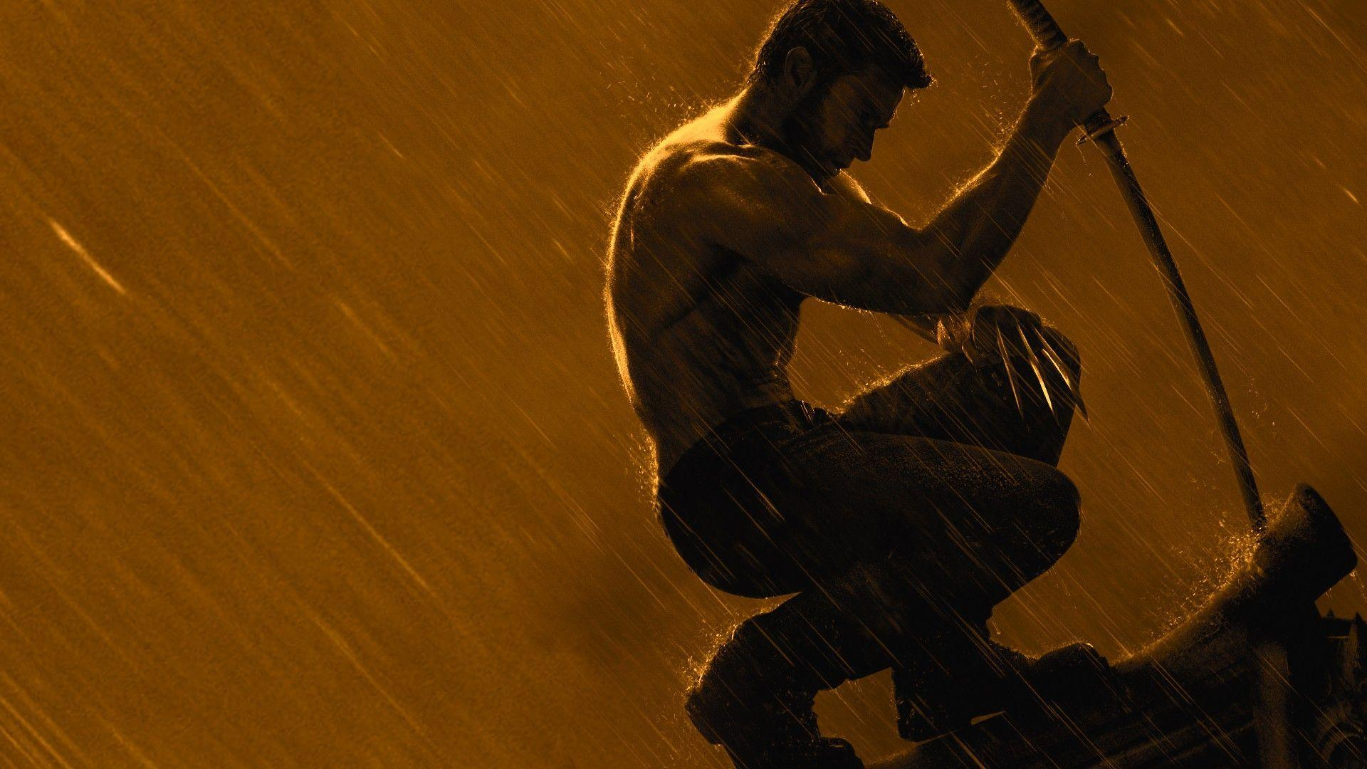 wolverine hd wallpapers - photo #2