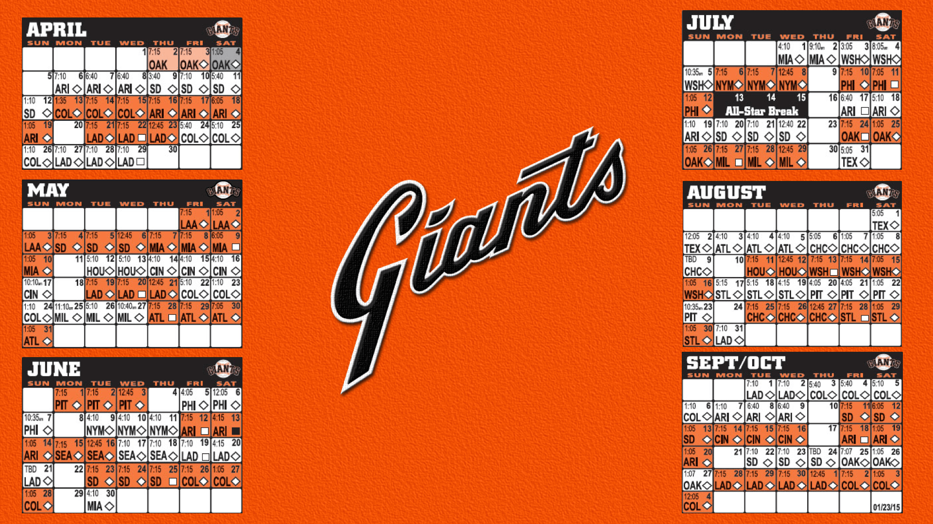 It's just a picture of Current Ny Giants Printable Schedule