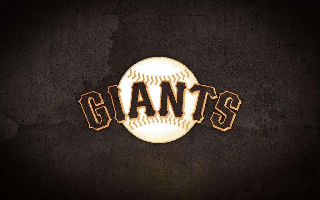 San Francisco Giants Wallpapers, Browser Themes & More
