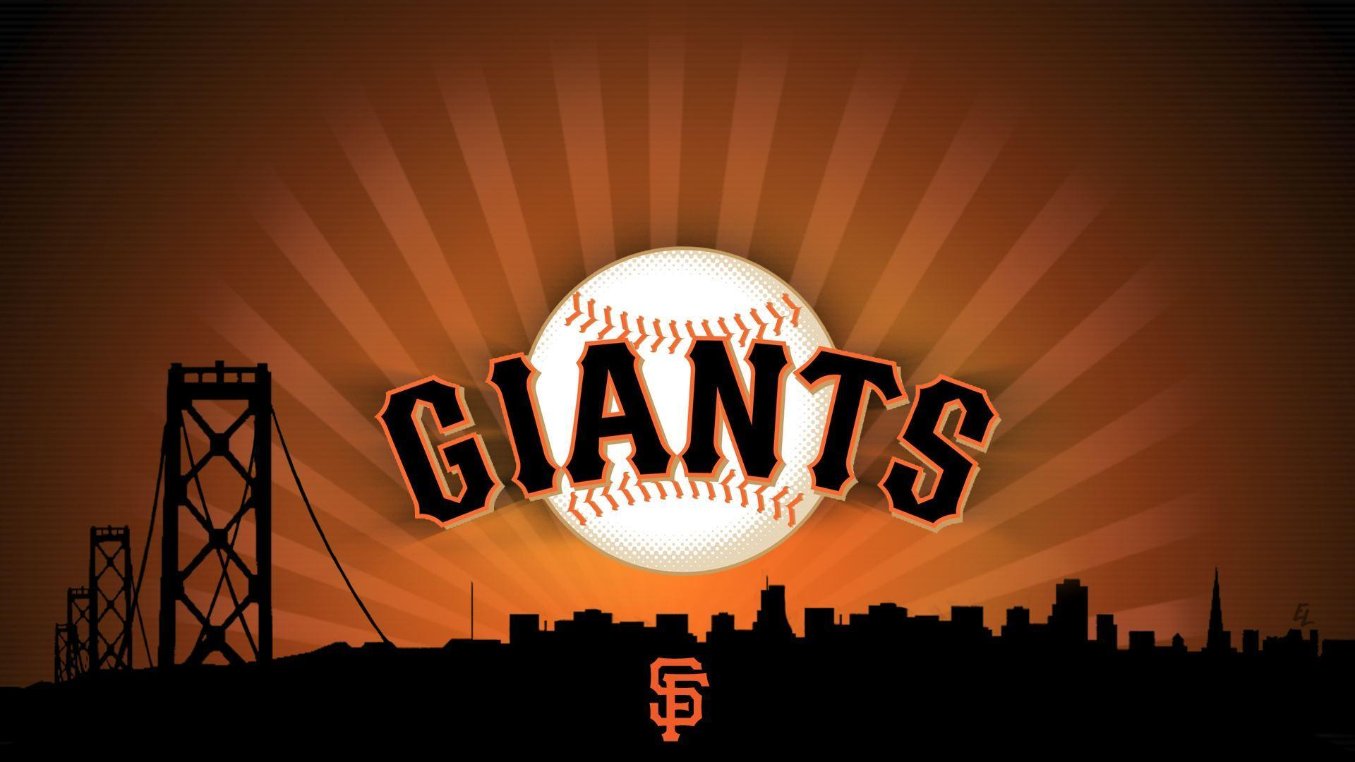 Sf Giants 2016 Schedule Wallpapers