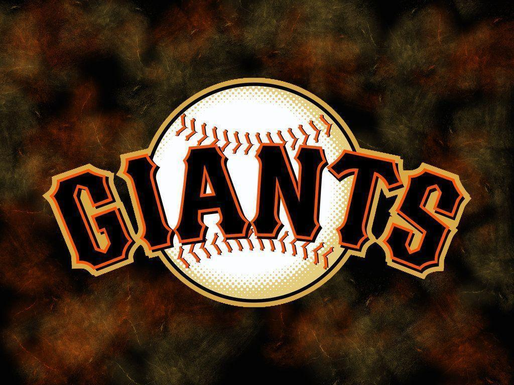 San Francisco Giants HD Wallpapers