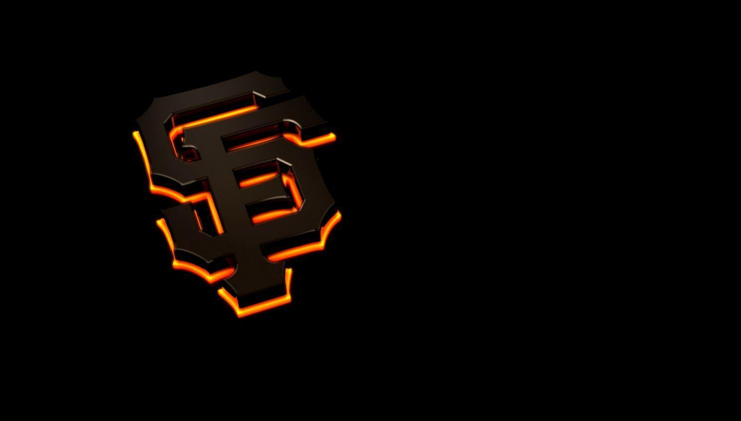 Amazing San Francisco Giants Wallpapers