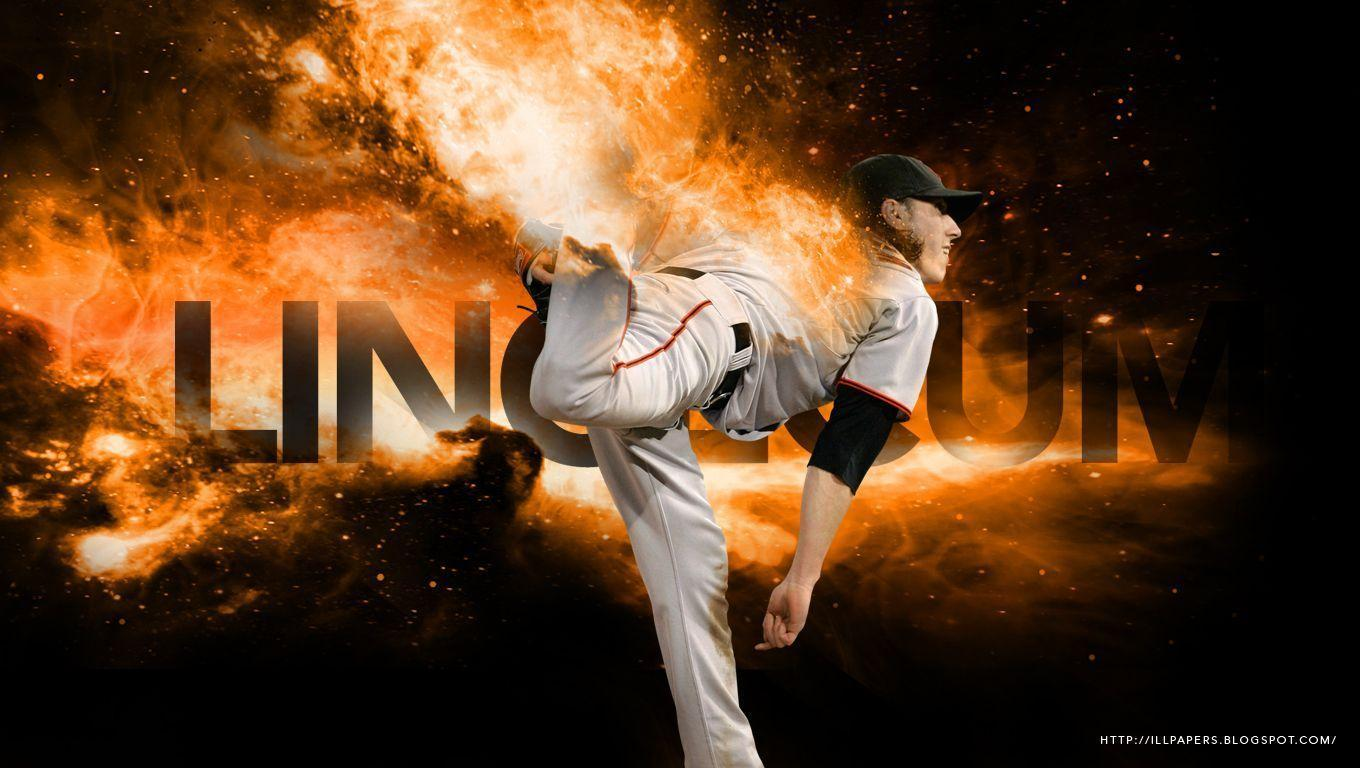 Sf Giants Wallpapers For Ipad