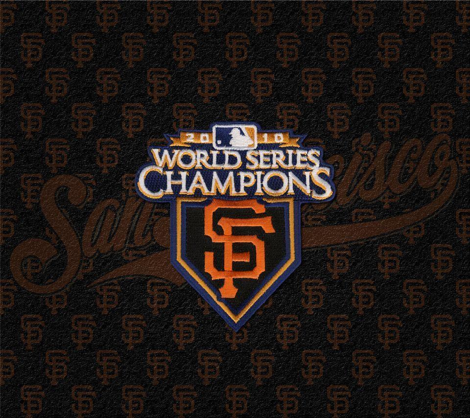 Sf Giants Wallpapers Free