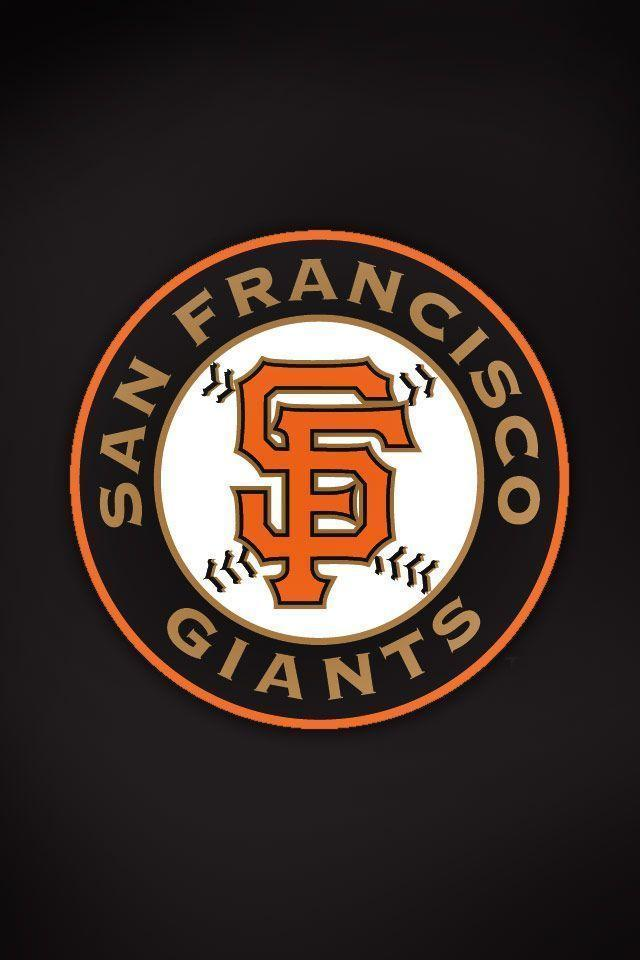 Sf Giants Wallpapers Iphone 6