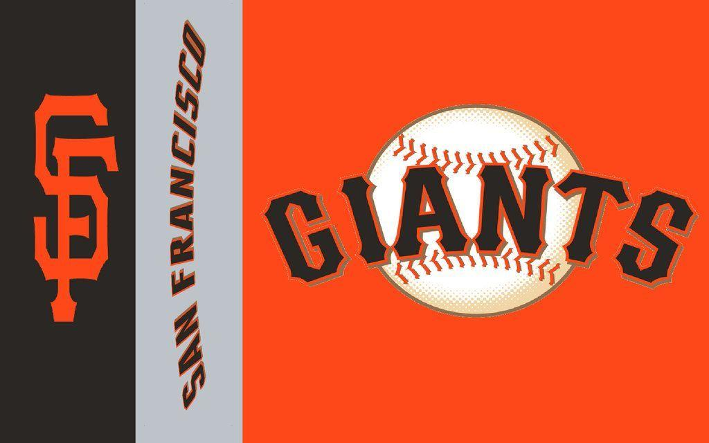 San Francisco Giants Wallpapers by FERNANDOMON1996