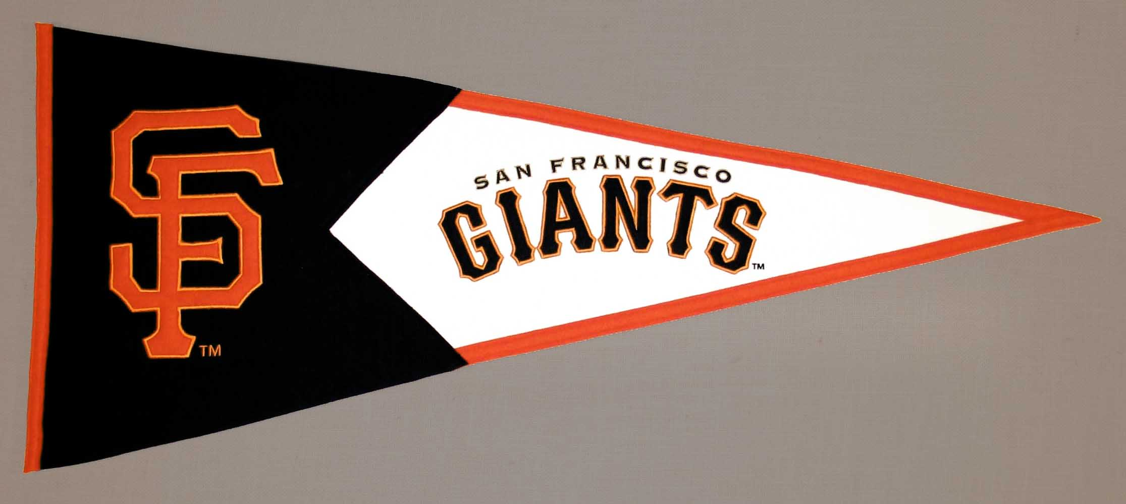 San Francisco Giants wallpapers HD backgrounds download Facebook