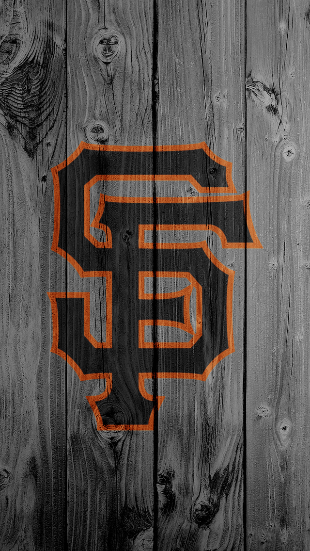 Sf Giants 2016 Schedule Wallpapers - Wallpaper Cave