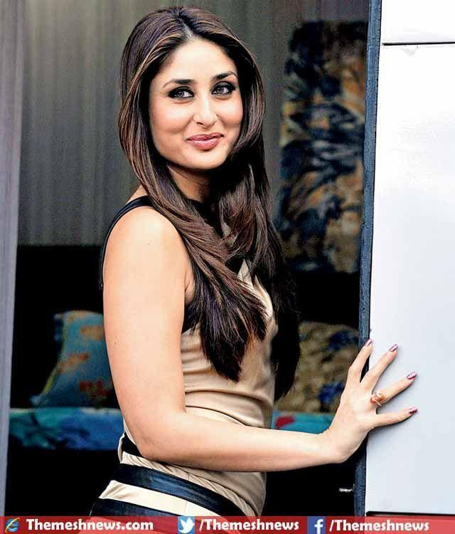 Kareena Kapoor Wallpapers Latest 2016 - Wallpaper Cave