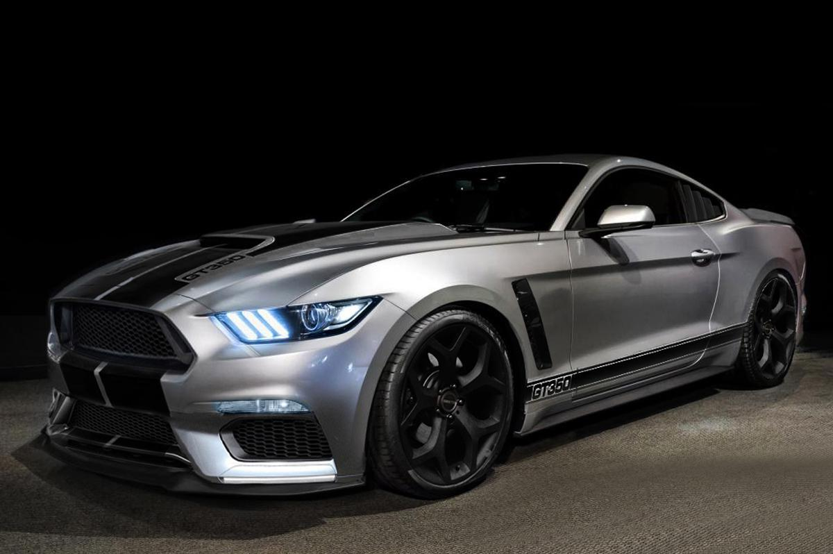 1920x1080 cool mustang cobra - photo #17