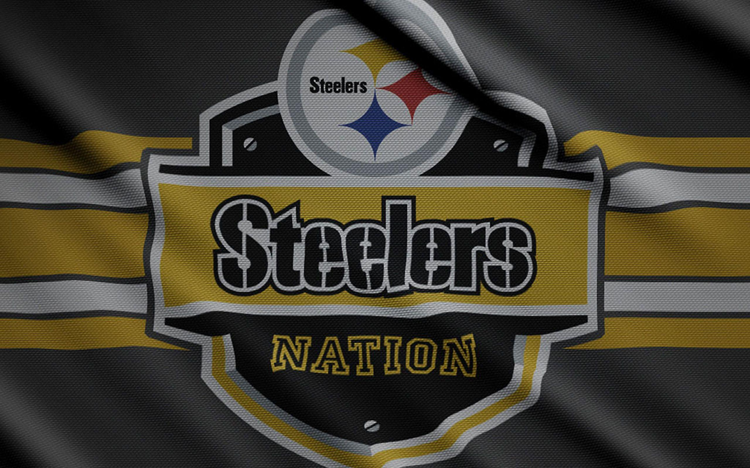 84 Pittsburgh Steelers HD Wallpapers