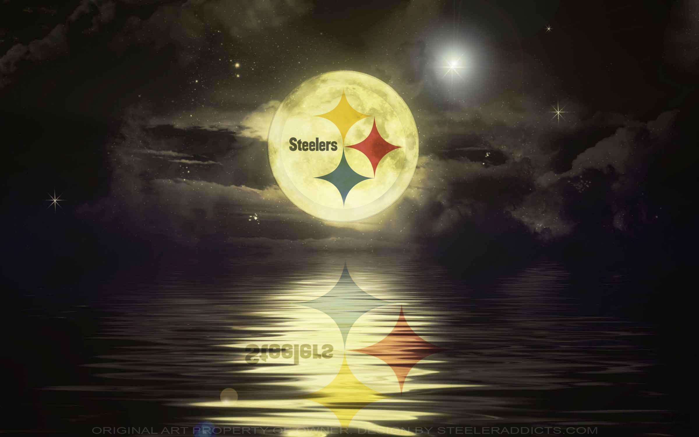 Steelers Wallpapers Download Free