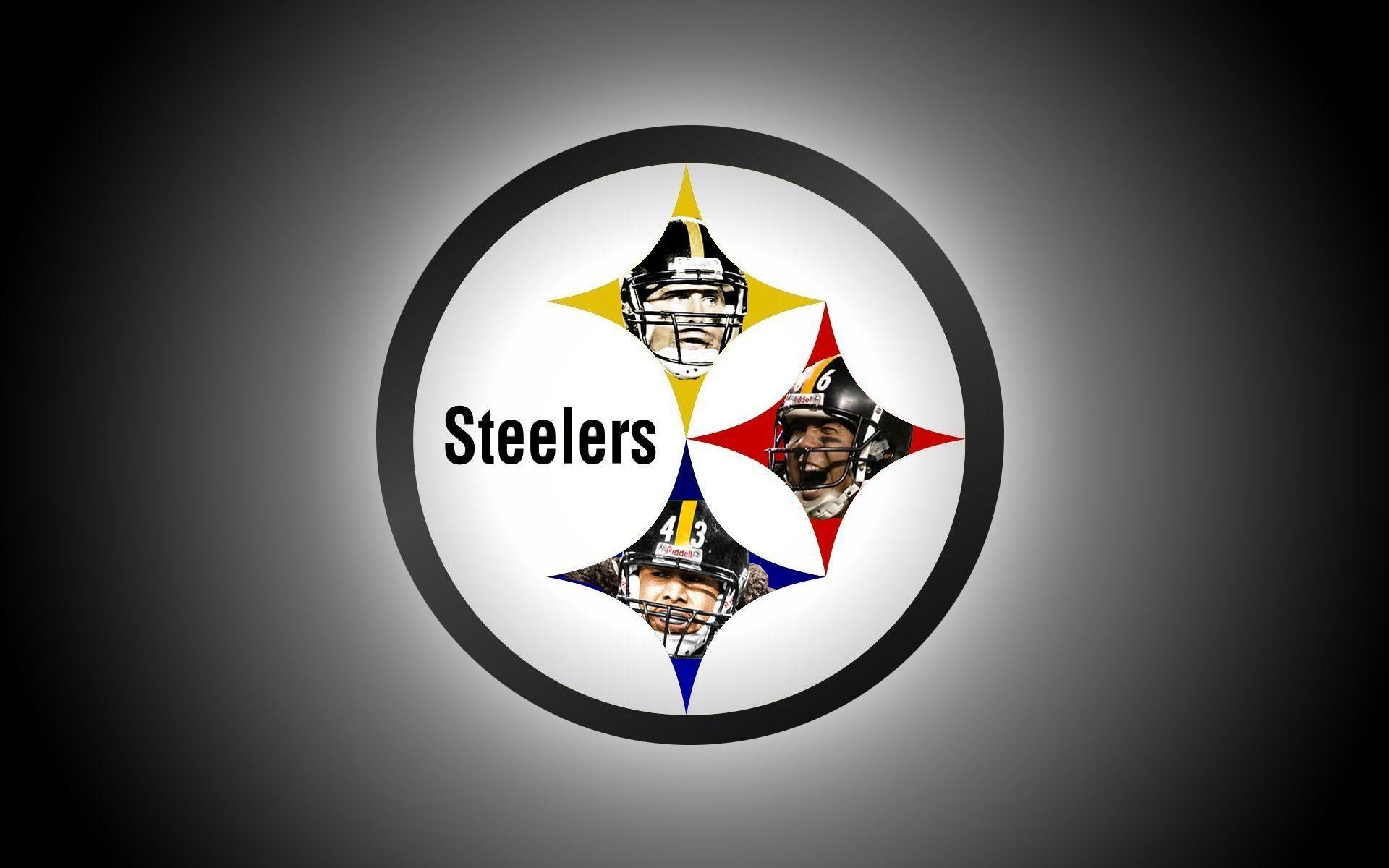 Steelers HD Wallpapers