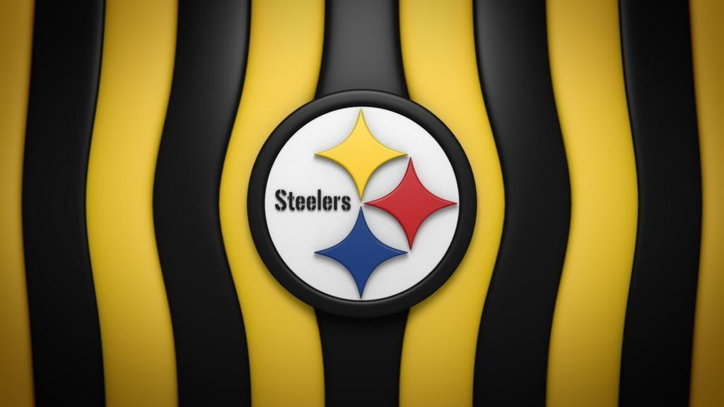 Free Pittsburgh Steelers Wallpapers Wallpapers Pittsburgh Steelers