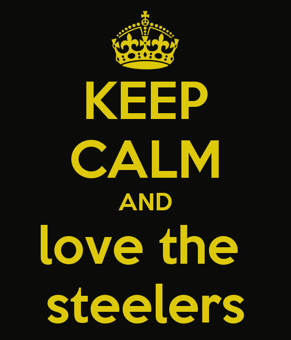 Steelers Wallpapers Iphone Wallpapers 37.06