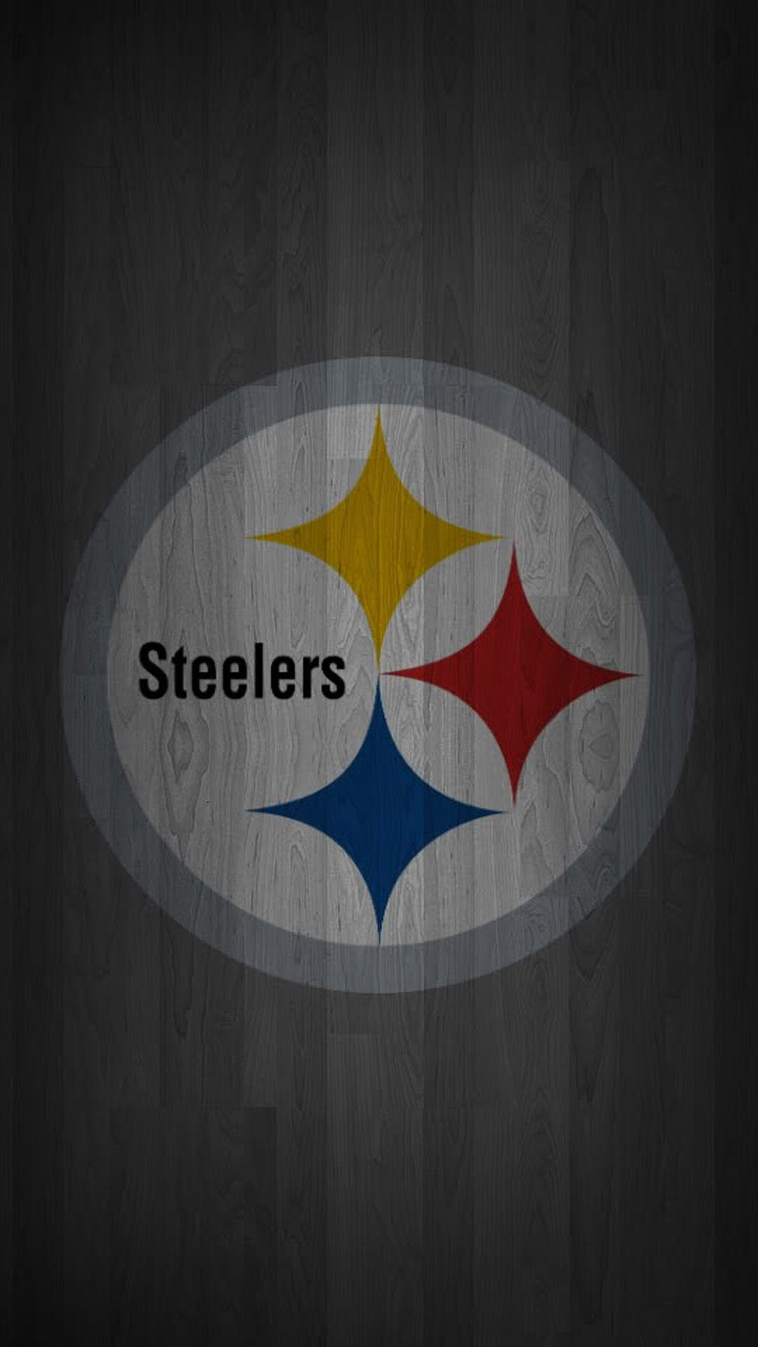 Steelers HD Wallpapers iPhone 6 plus