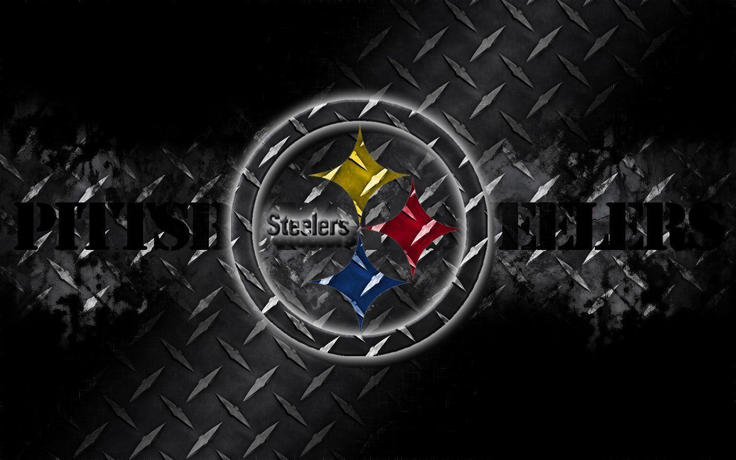 Steelers Wallpapers Pics K7N » WALLPAPERUN.COM