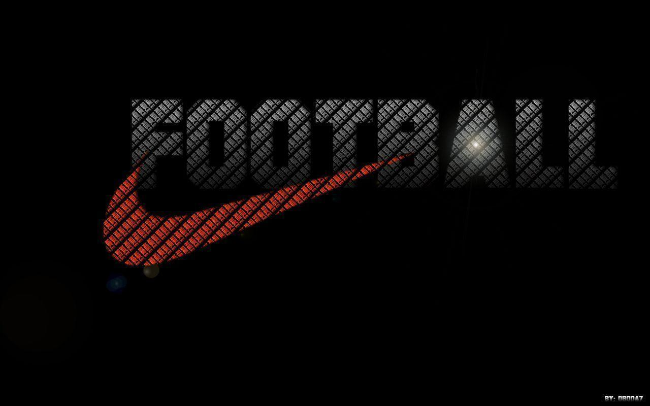 Nike football is everything wallpaper - photo#6
