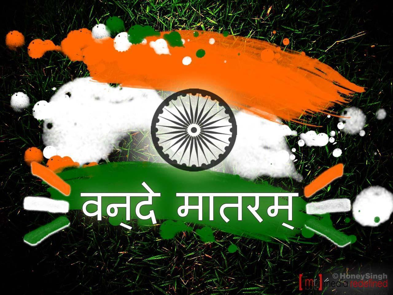 Hd wallpaper indian army - Independence Day Wallpapers 2015 With Indian Army Wallpaper Cave