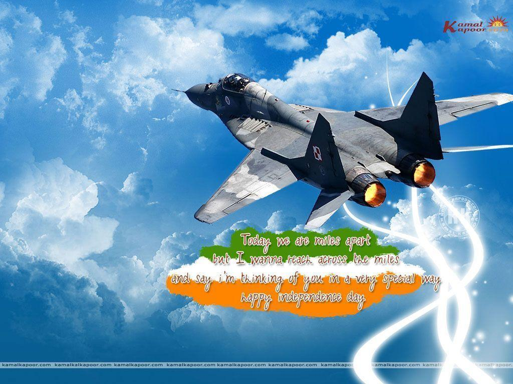 Independence Day Mobile Wallpapers: Independence Day Wallpapers 2016 With Indian Army