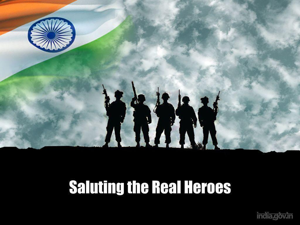 independence day wallpapers 2016 with indian army