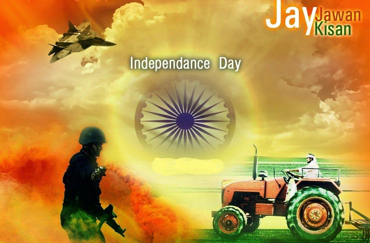 independence day wallpapers 2016 with indian army - wallpaper cave