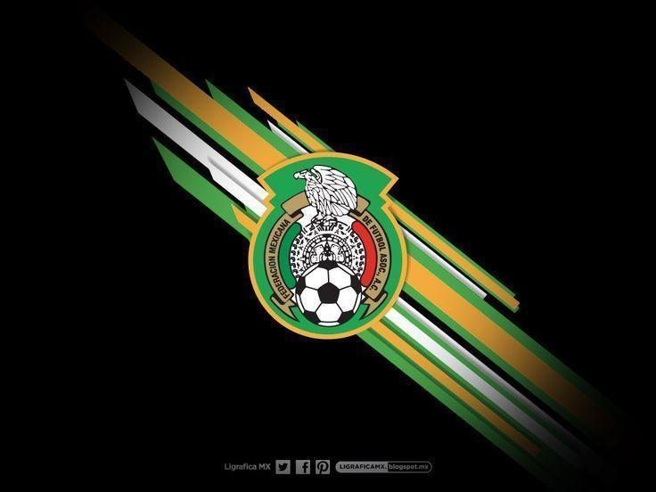 mexico soccer team wallpapers 2016 jpg wallpaper cave