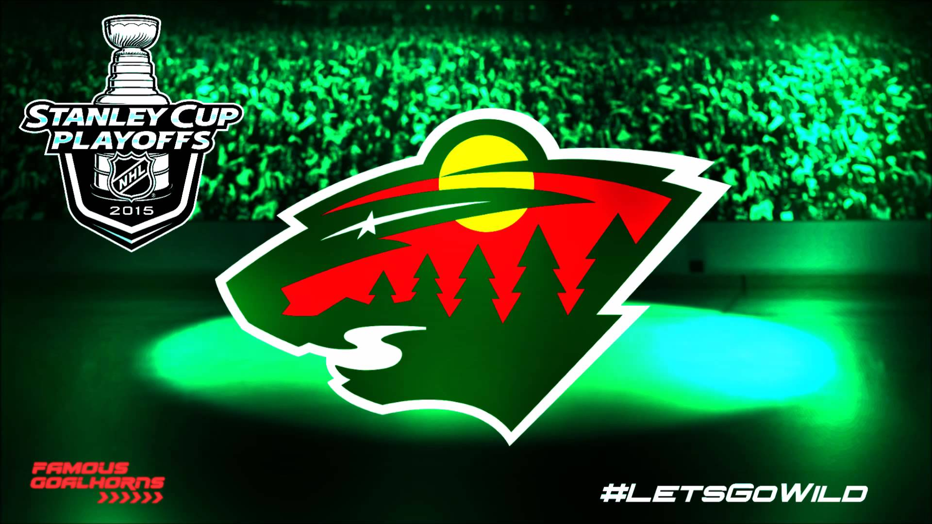mn wild wallpapers