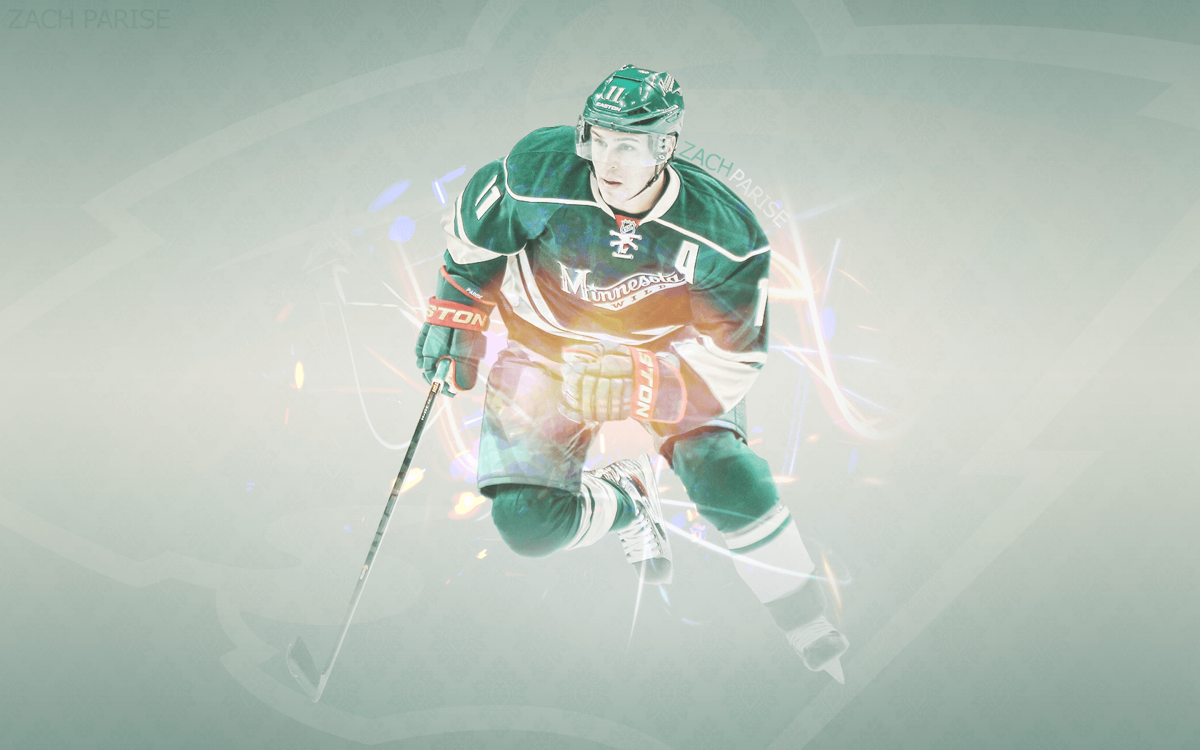NHL Minnesota Wild Hockey Parise wallpapers HD 2016 in Hockey