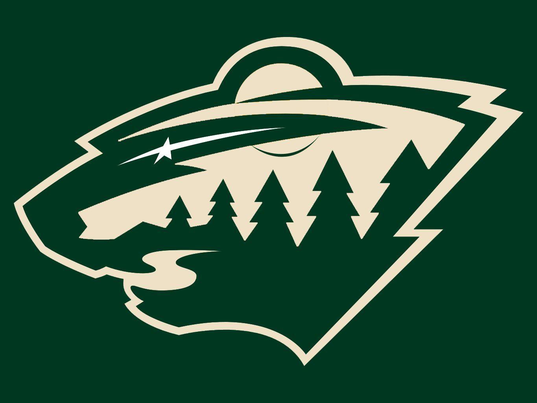 Minnesota wild wallpapers 2016 wallpaper cave - Minnesota wild logo ...