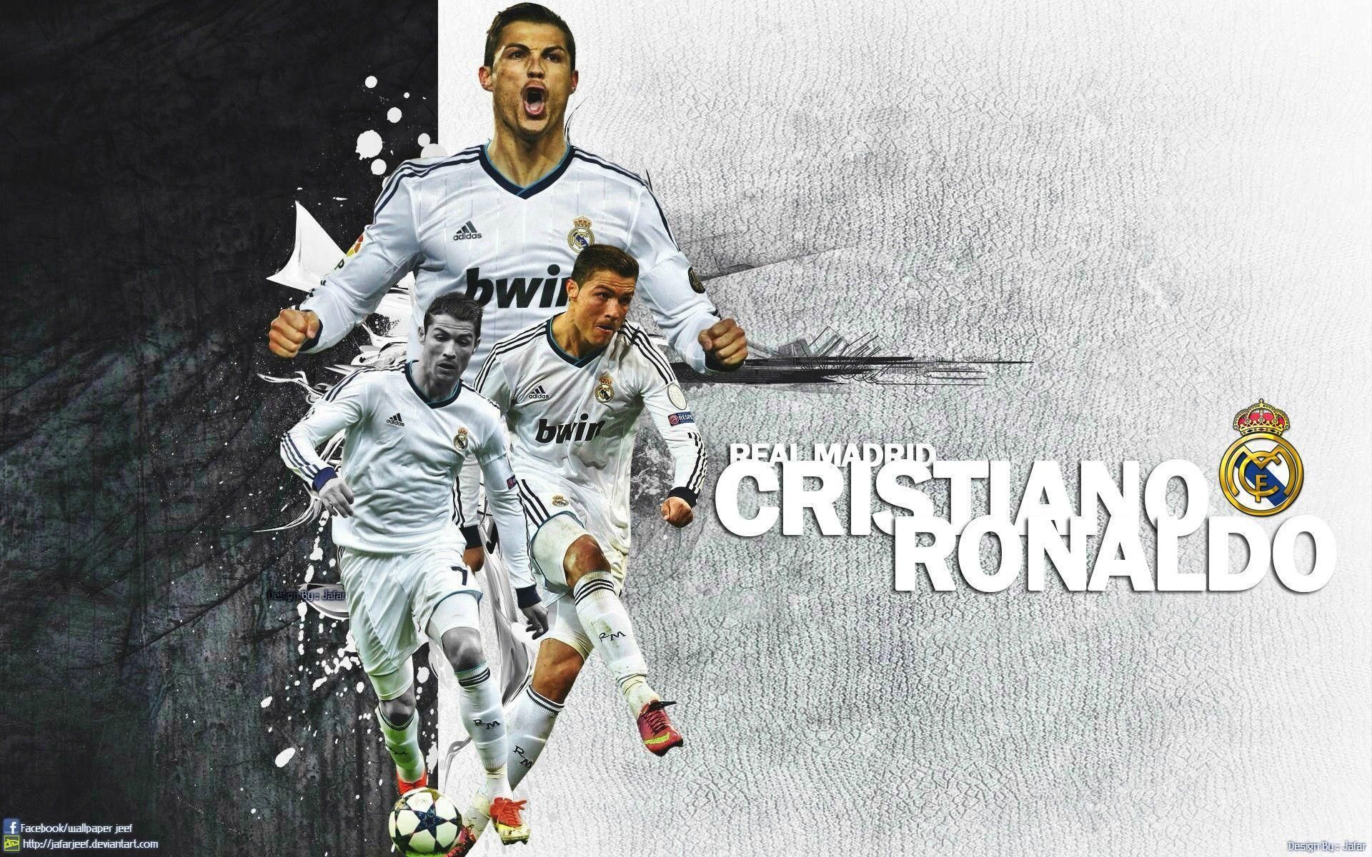 Fonds d'écran Cristiano Ronaldo : tous les wallpapers Cristiano .