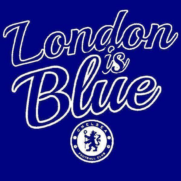 Logo Chelsea Wallpapers 2016