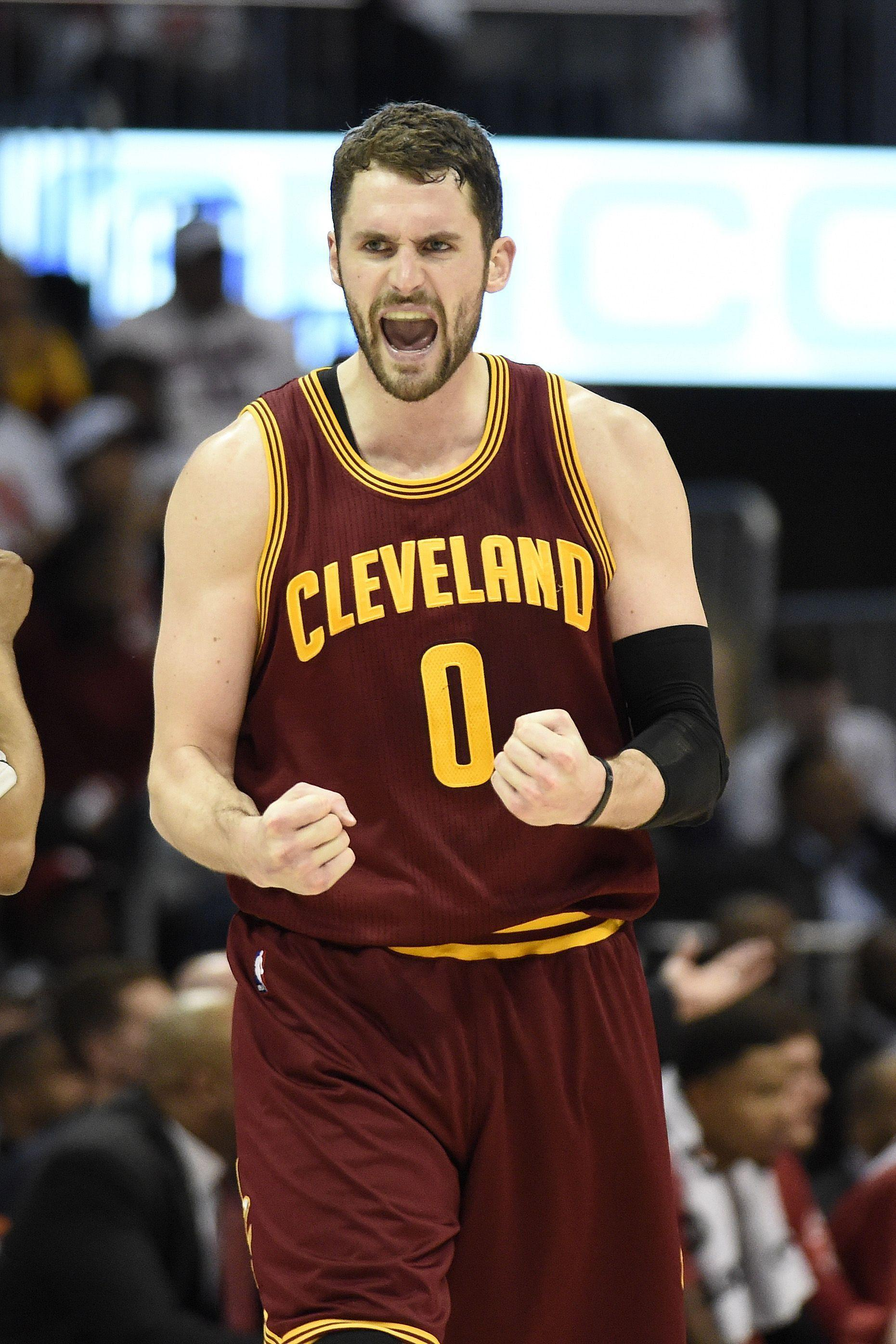 Kevin Love Iphone Wallpaper : Kevin Love 2016 Wallpapers - Wallpaper cave