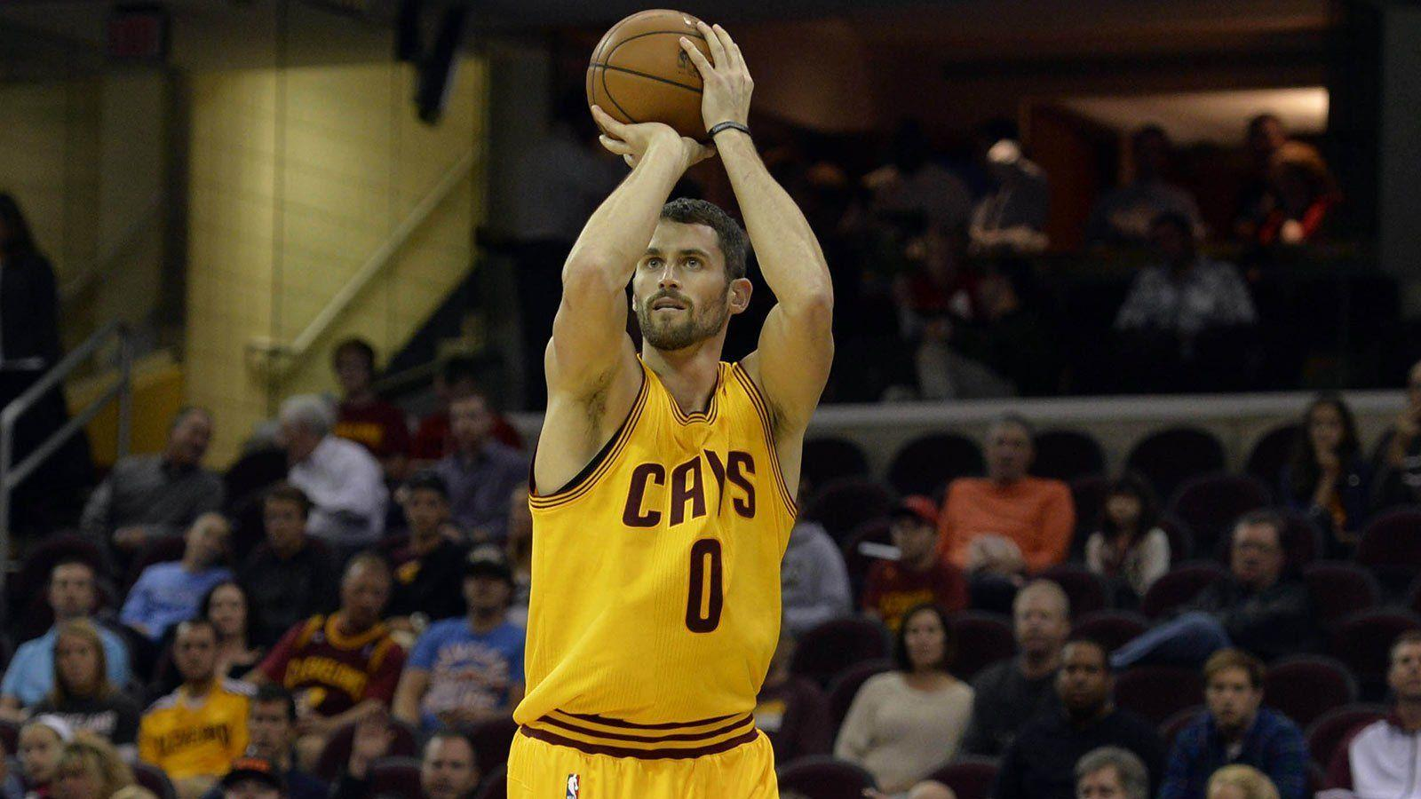 Kevin Love Wallpaper Hd : Kevin Love 2016 Wallpapers - Wallpaper cave