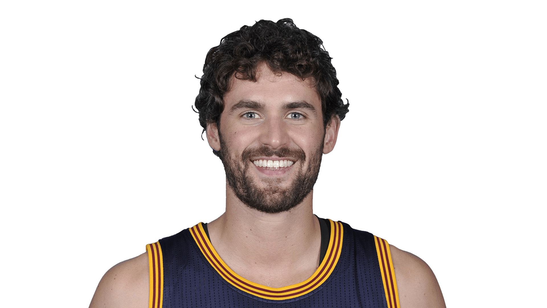 Kevin Love 2016 Wallpapers Wallpaper Cave
