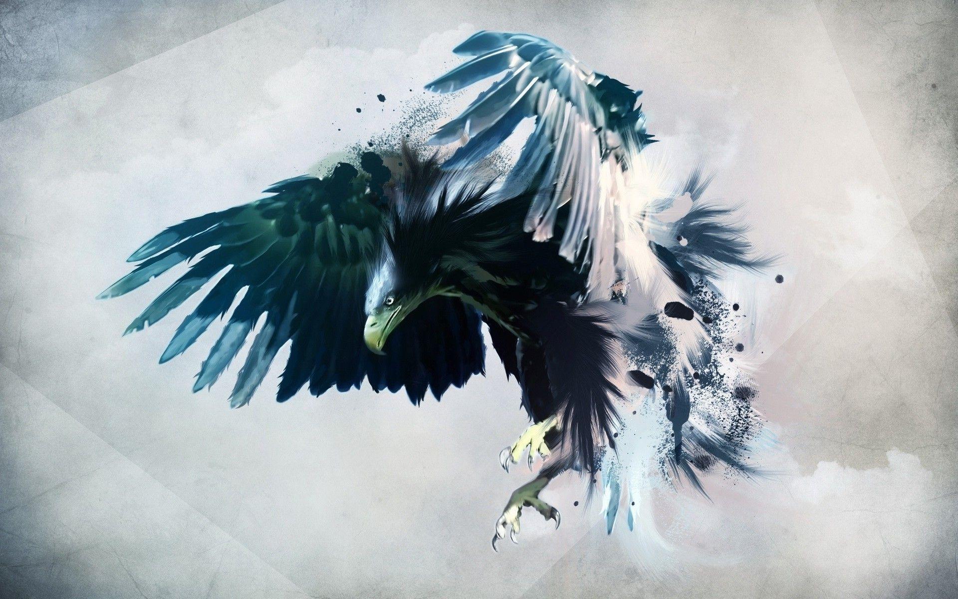 eagles wallpaper - photo #23