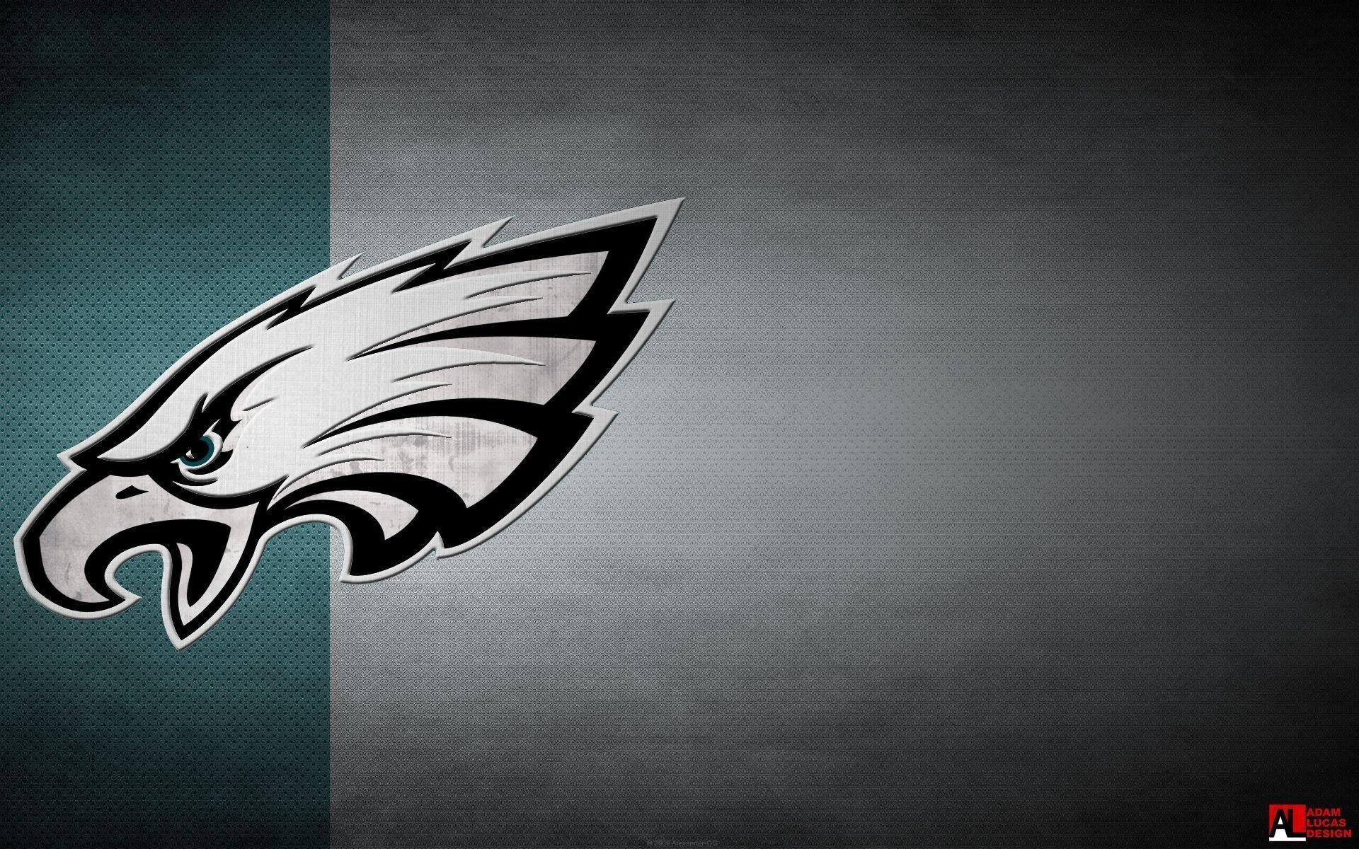 wallpaper eagles logo - photo #14