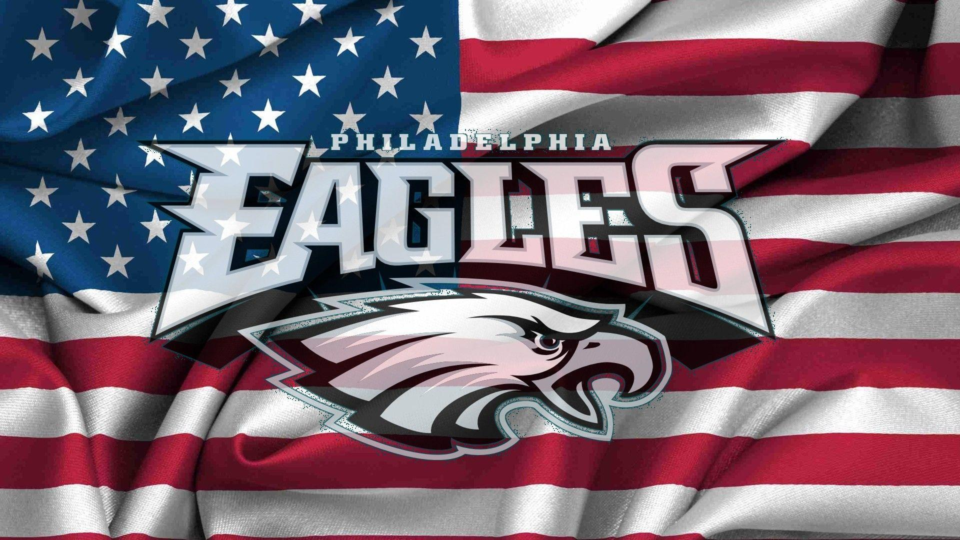 Philadelphia Eagles HD Pictures