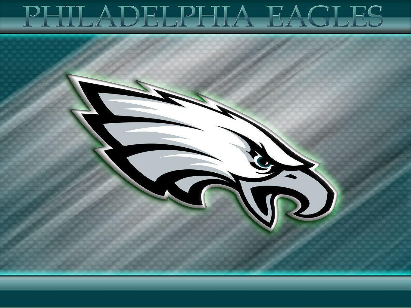 Eagles Wallpapers Black by mryellow1525