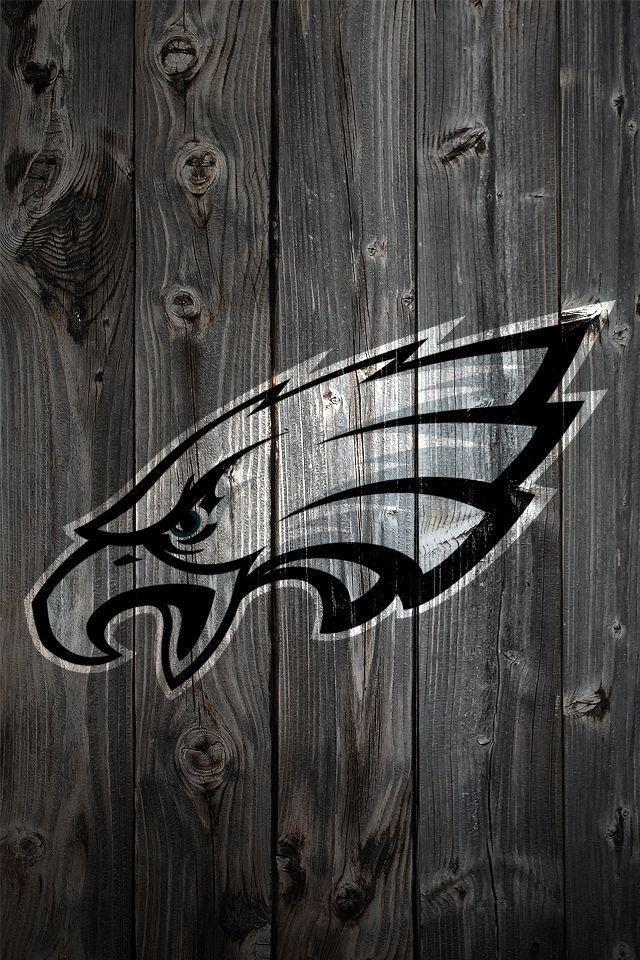 Download Eagles iphone wallpapers