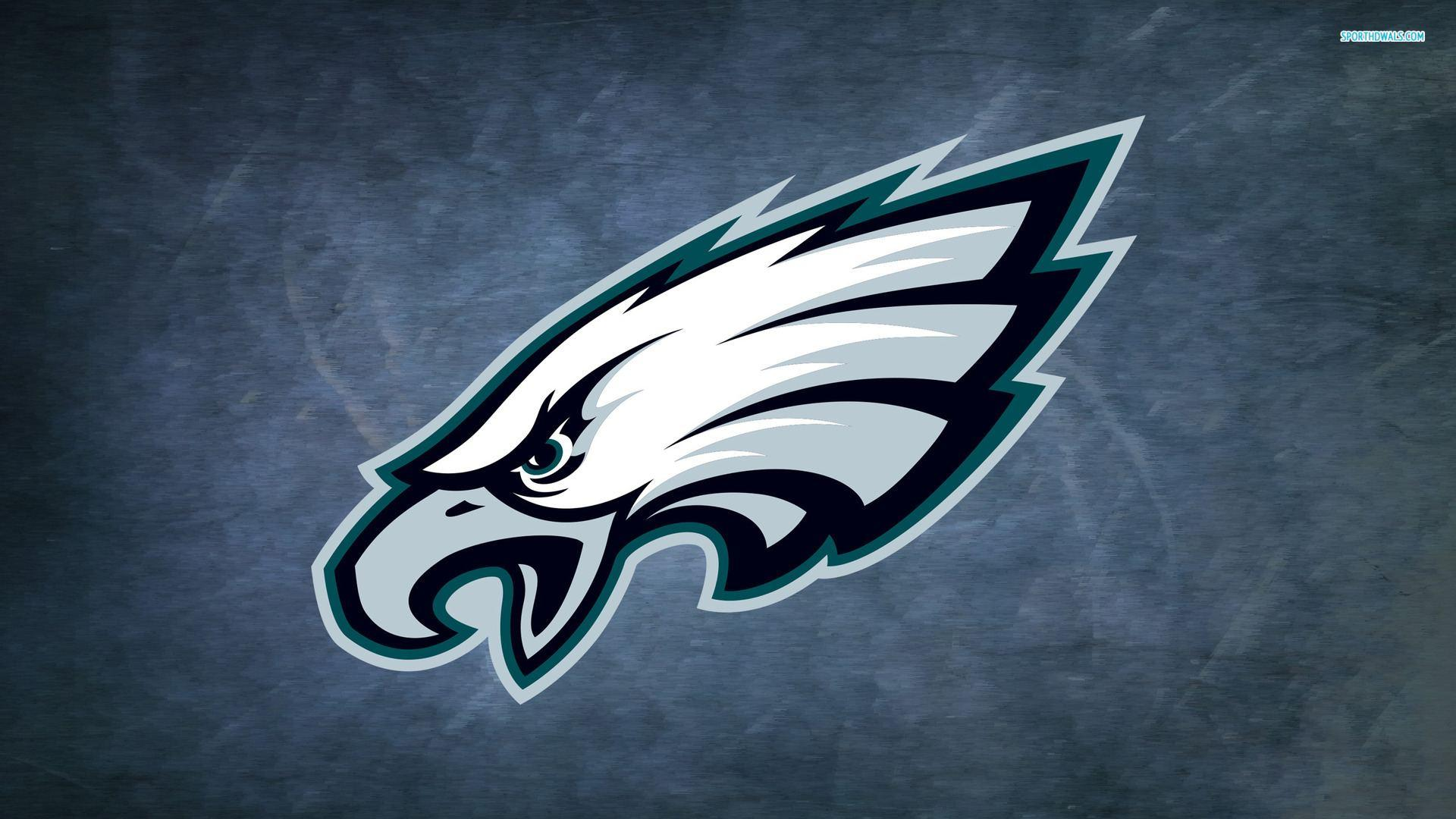 Philadelphia Eagles wallpapers hd free download