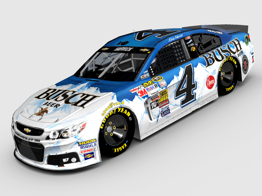 pin kevin harvick wallpapers on pinterest
