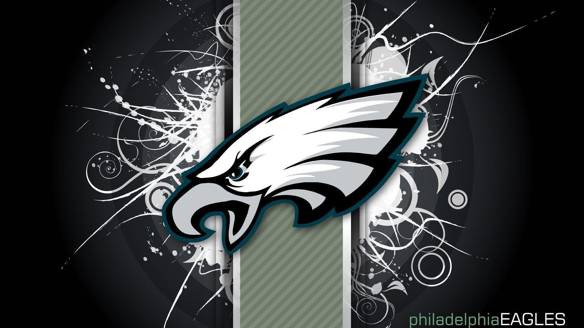 Eagles Logo Wallpapers