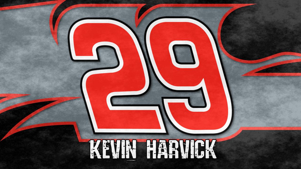 Kevin Harvick Wallpaper Number 4: Kevin Harvick 2016 Wallpapers